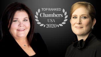 meighan-harmon-and-andrea-muchin-earn-band-1-rankings-by-2020-chambers-usa