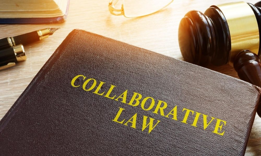 Reasons to Consider Collaborative Divorce