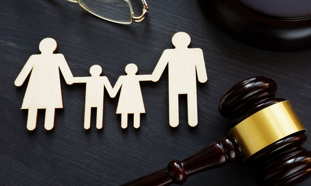 Child Custody Hearings: What To Expect